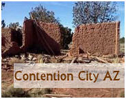 contention city arizona